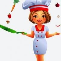 Аватар пользователя mariyaz