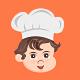Аватар пользователя olga-boklach