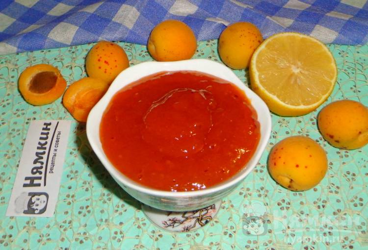 кулинария фото и рецепты варенье компот джем из абрикосов глубоким благоговением