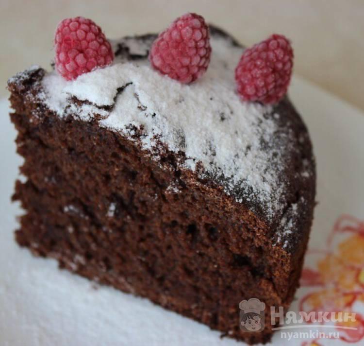 этаж рецепт коврижки на кефире с фото пошагово торт статус