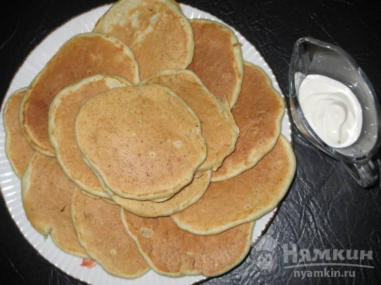 Как готовить печеночный торт рецепт и фото кельтскими