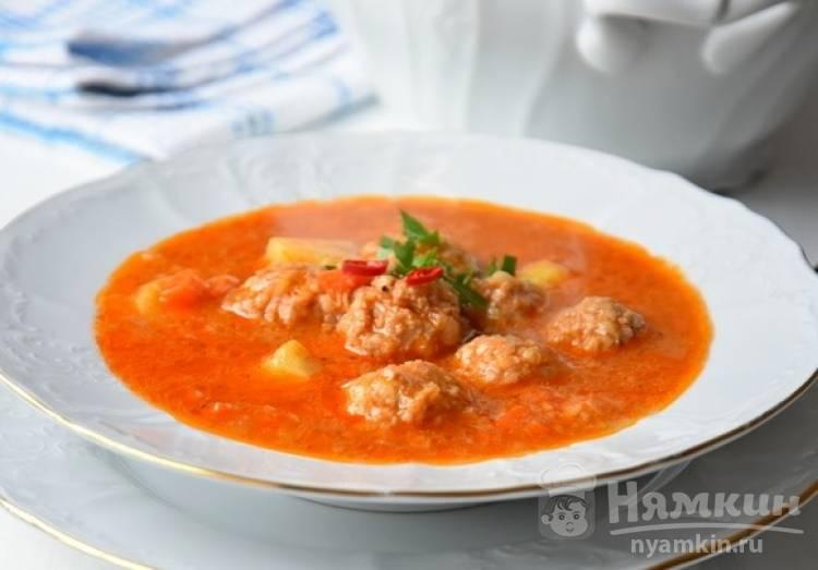 продаются суп по ташкентски рецепт с фото пошагово моссада