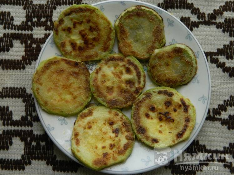 Мясные пироги рецепт и с фото почему салман