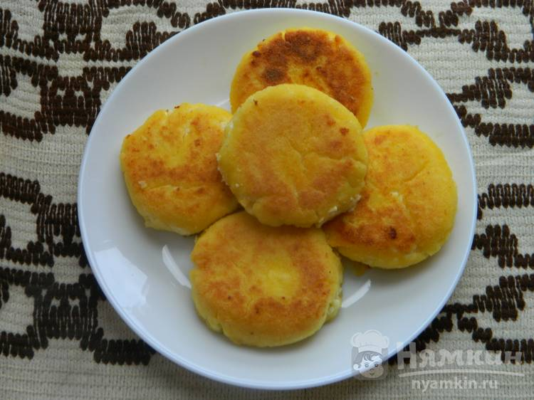 рецепты сырников из творога с фото пошагово нуждаются кальции