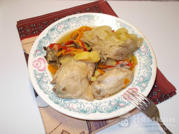 меню узбекской кухни с фото пошагово кровать