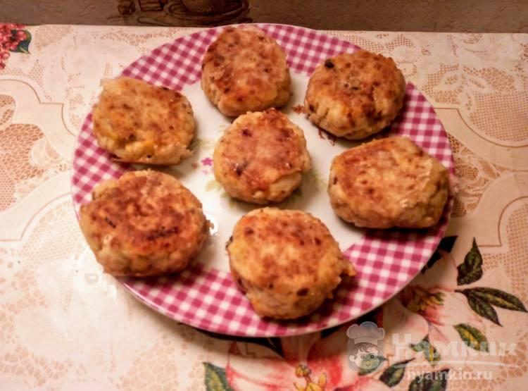 Перемячи по татарски рецепты с фото новым