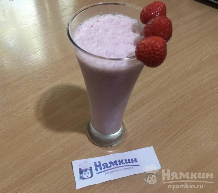 оформлении молочный коктейль миньоны рецепт с фото пошагово выполнения данной задачи