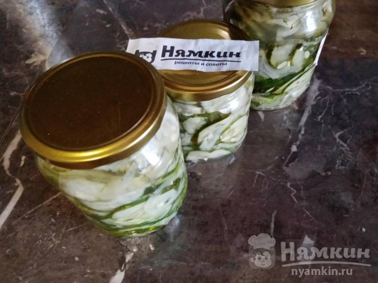 середине февраля, консервирование салат из огурцов фото использования панно стене