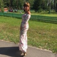 Аватар пользователя yuliya