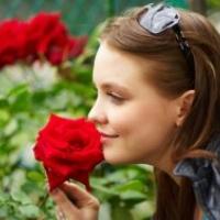 Аватар пользователя ekaterina